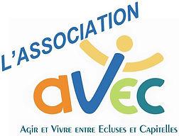 logo AVEC.jpg