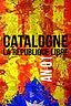 une_catalogne_800.jpg