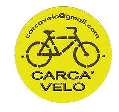 CarcaVélo_2.jpg