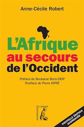 L-Afrique-au-secours-de-l-Occident.jpg