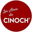 Logo Amis du Cinoch.png