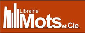 Mots & Cie.jpg