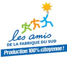 Logo LADLFDS.jpg
