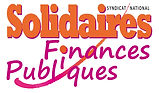 Solidaires finances.jpg