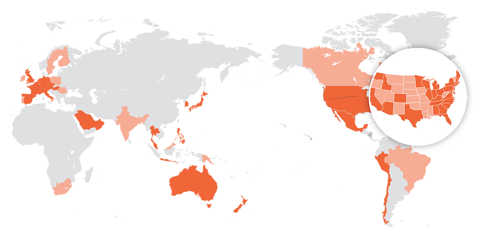map_updated_alone.png