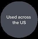 map_circle_USv2.png