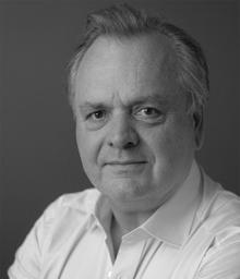 Martin Whittaker