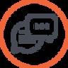 FAQ icon.png