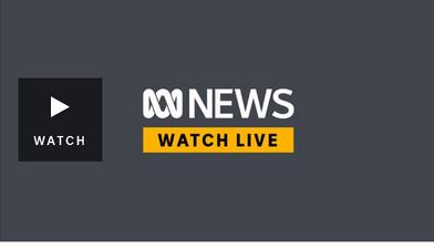 ABC News Live Blog