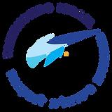 לוגו התאחדות עיגול שקוף-05.png