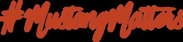 MustangMatters Logo_2.png