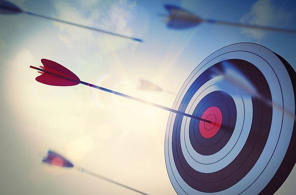hit-the-target.jpg