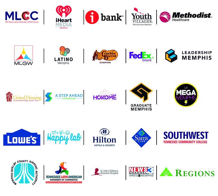 logos-02 (3).jpg