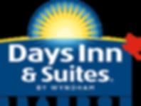 Days Inn Pic.png