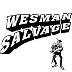 wesman