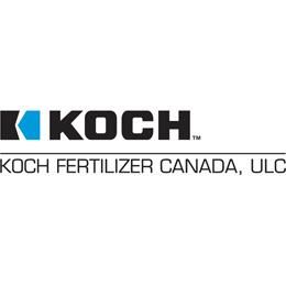 Koch-Fertilizer-260