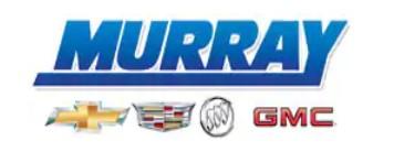 Murray logo 2