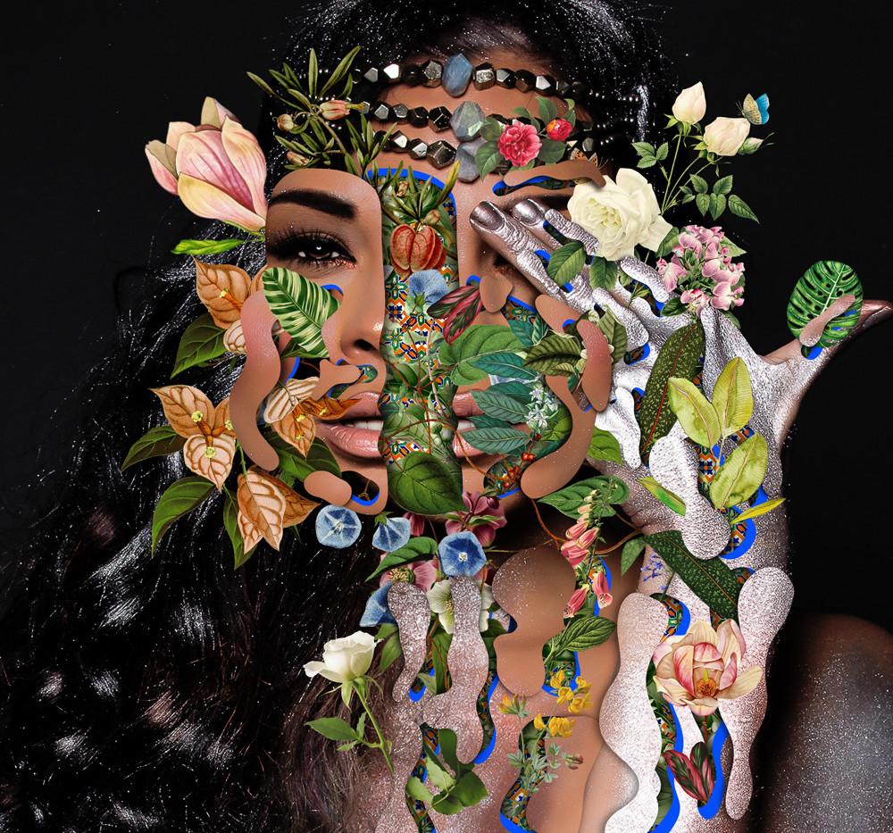 rosto-e-flores-31-SkyHeavens2.jpg