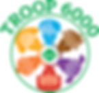 t6k logo.jpg