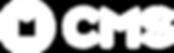 CMS_Logo_Reversed.png