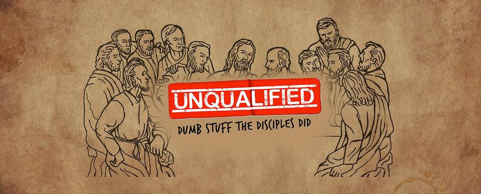 Unqualified_Master_image_Optimised_edite
