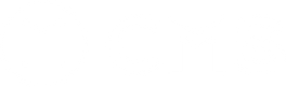 CMS_Logo_Reversed.png