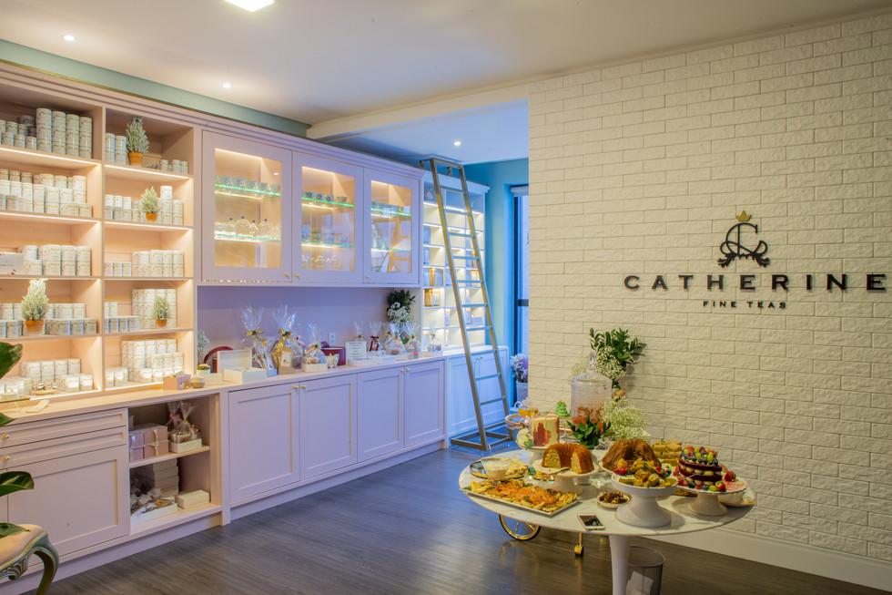 CATHERINE-FINE-TEAS-CURITIBA-arquitetura