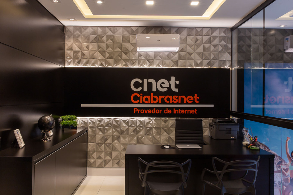 CIABRASNET-PAPANDUVA-arquitetura-arquite