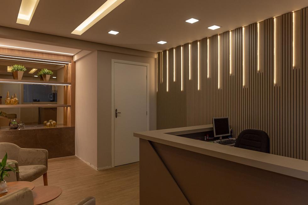 1000b-contabilidade-arquitetura-arquitet