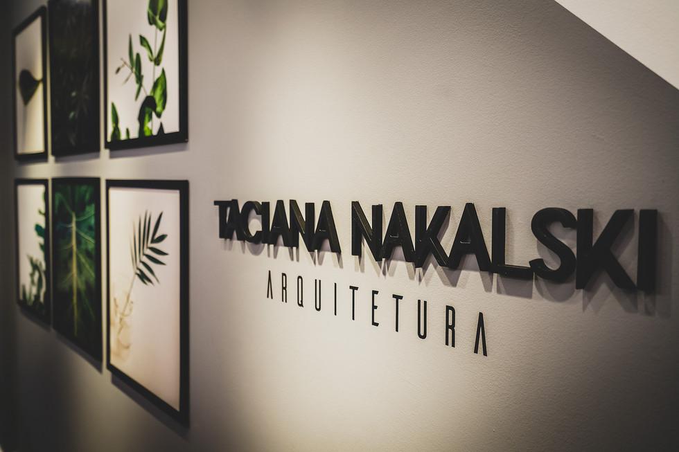 taciana_nakaski__curitiba_uniao_da_vitor