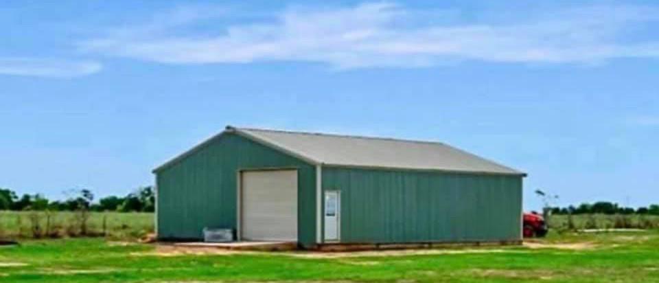 Rowdy H Ranch