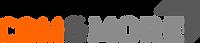 Com&More GEMA freie Musik, Anrufbeantworter, Telefonansagen, Marketing, Stimme