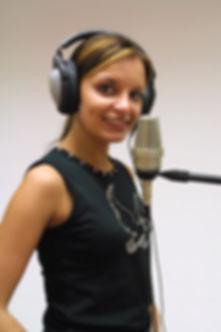Telefonansagen, AB Spots, Anrufbeantworter, GEMA freie Musik im Tonstudio: unsere Leistungen, GEMA freie Musik, Anrufbeantworter, Telefonansagen, Marketing, Stimme