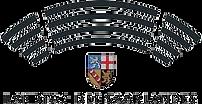 Landtag des Saarlandes neu.png