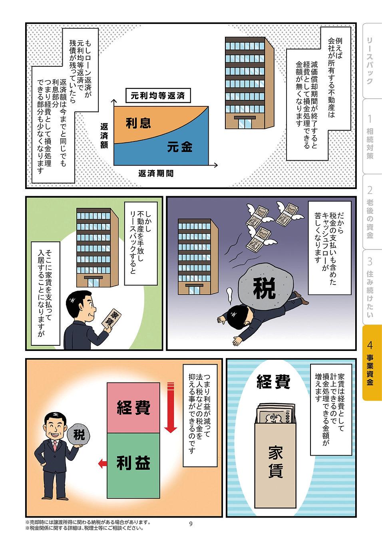 C21リースバック_新ロゴ漫画-10.jpg