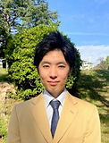 FormatFactoryfuji.jpg