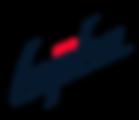 logo lapko.png