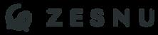 zesnu logo.png