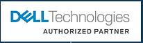 Dell partner.PNG