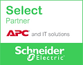 Schneider Select Level Badge - New.png
