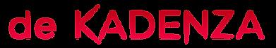 dekadenza logo.png