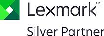 lexmark-connect-silver-partner-ext-pos-r
