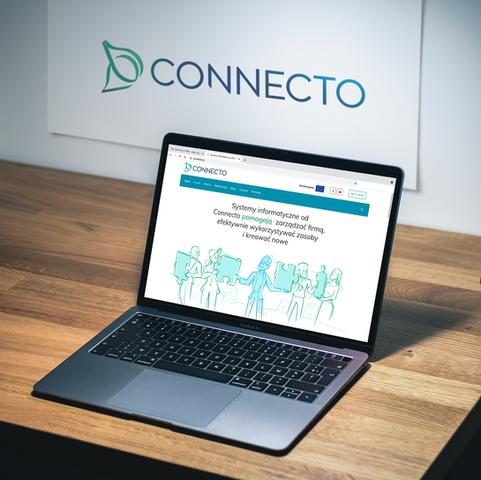 Connecto.pl