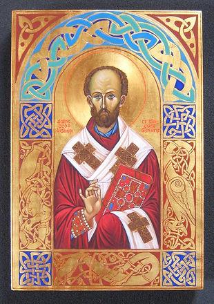 st-cedd-bishop-of-east-saxons.jpg