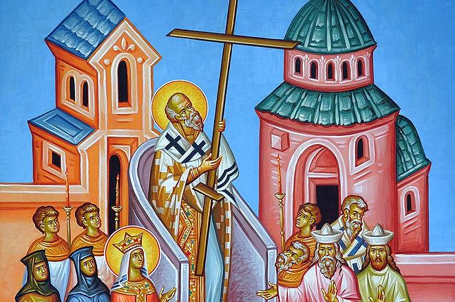 exaltation-cross-icon-large-wide.jpg