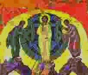 transfiguration_edited_edited.jpg