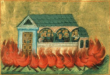 burned in church.jpg