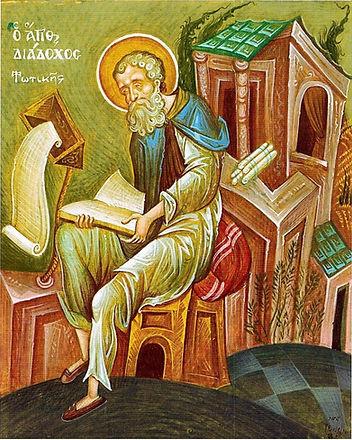 st-caesarius-of-arles.jpg