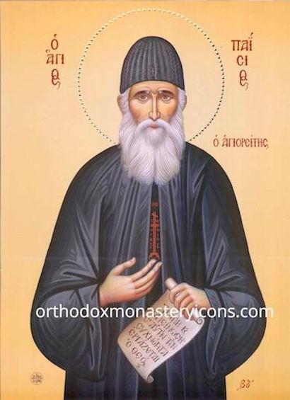 Orthodox_icon_of_Saint_Paisios_the_Elder