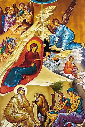 nativity-of-christ-02-medium.jpg